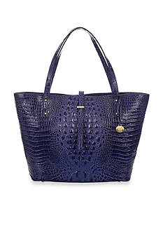 Brahmin Melbourne Collection All Day Tote