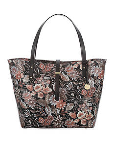 Brahmin Bohemia Collection All Day Tote