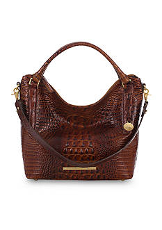 Brahmin Melbourne Collection Norah Hobo