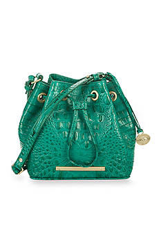 Brahmin Melbourne Collection Lexie Crossbody
