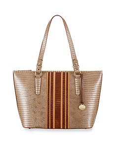 Brahmin Kona Collection Medium Asher Tote