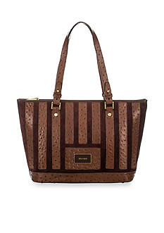 Brahmin Prague Collection Medium Asher Tote