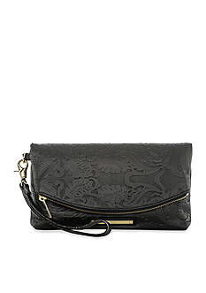 Brahmin Saint Germaine Duxbury Clutch