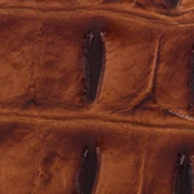 Brahmin Handbags & Accessories Sale: Pecan Brahmin Westerly Bifold Wallet