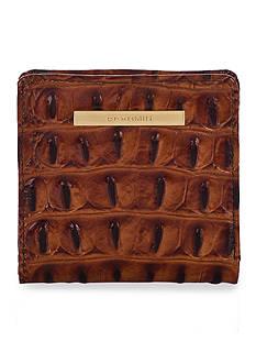 Brahmin Westerly Bifold Wallet