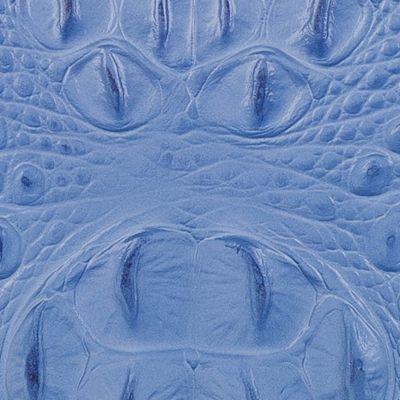 Brahmin Purses: Regatta Brahmin Melbourne Collection Skyler Wristlet Wallet