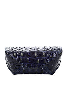 Brahmin Melbourne Collection Sunglass Case