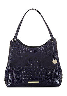 Brahmin Melbourne Collection Dayton Shoulder Bag