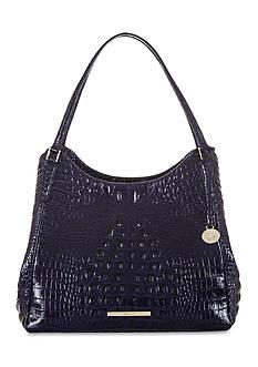 Brahmin Melbourne Collection Dayton Shoulder Bag