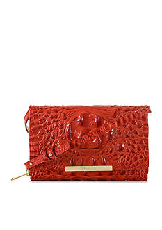 Brahmin Melbourne Collection Michelle Bag