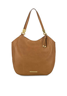 Brahmin Charleston Collection Thelma Tote