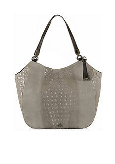 Brahmin Southcoast Thelma Tote Wilmington Collection