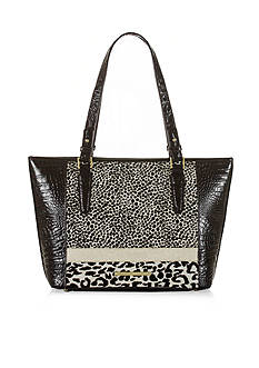 Brahmin Medium Asher Tote Surrey Collection