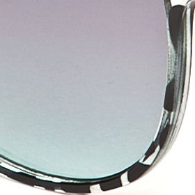 Womens Sunglasses: Black Tortoise Jessica Simpson Round Metal Bridge Retro Sunglasses