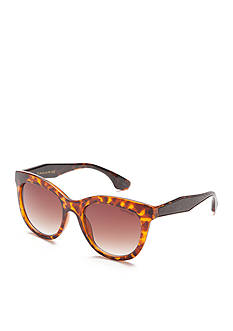 TAHARI™ Rectangle Sunglasses