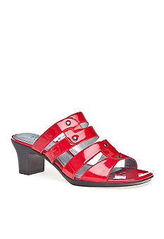 LifeStride Shift Sandal
