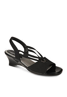 LifeStride Fair Sandal