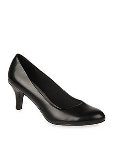 LifeStride Parigi Pump - Available in Extended Sizes