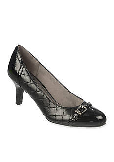 LifeStride Pilar2 Pump - Available in Extended Sizes