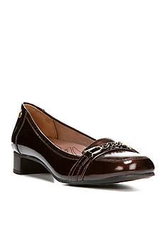 LifeStride Madison Dress Shoe
