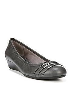 LifeStride Farrow Wedges Shoes