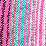 Life Stride Women's Shoes: Pink LifeStride Positive Sandal