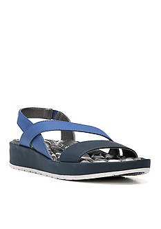 LifeStride Progress Sandals