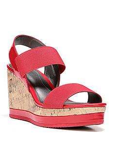 LifeStride Elusive Sandals