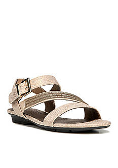 LifeStride Enchant Sandal