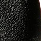Life Stride Women's Shoes: Black LifeStride Capstone Wedge