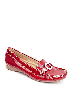 Naturalizer Gabina Loafer - Extended Sizes Available