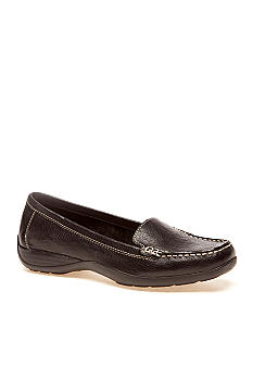 Naturalizer Century Loafer