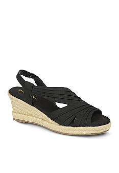 Naturalizer Banna Wedge