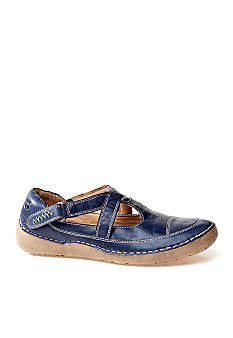Naturalizer Julianne Casual Flats