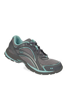 Ryka Women's Sky Walk Running Shoe