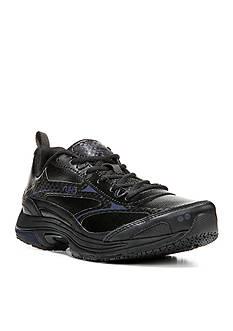 Ryka Intent Walking Shoe
