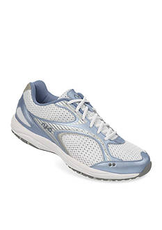 Ryka Women's Dash 2 Leather Walking Shoe