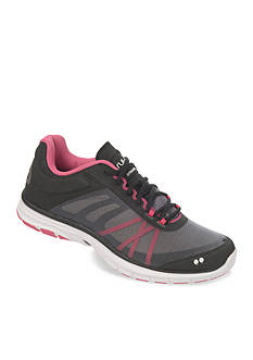 Ryka Dynamic 2 Mesh Training Shoe