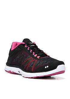 Ryka Dynamic 2 Training Shoe