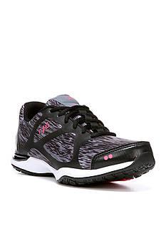 Ryka Grafik Training Shoe
