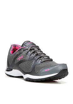 Ryka Grafik Athletic Shoe