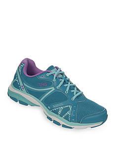 Ryka Women's Vida Rzx Training Shoe