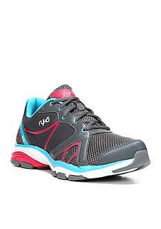Ryka Women's Vida Training Shoe