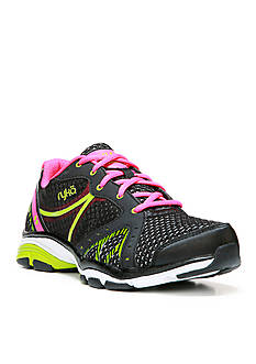Ryka Vida Training Shoe