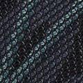 Tennis Shoes for Women: Black/Purple/Mint Ryka Influence Training Shoe