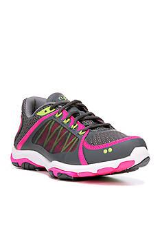 Ryka Women's Influence Running Shoe