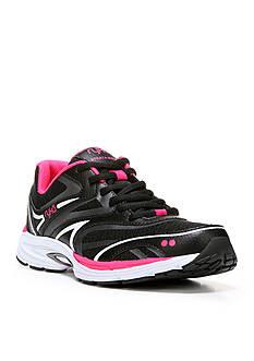 Ryka Women's Strata Walk Walking Shoe