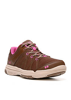 Ryka Women's Summit Mesh Casual Shoe