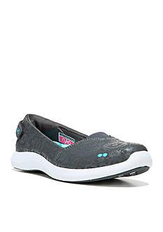 Ryka Amaze Athletic Shoe
