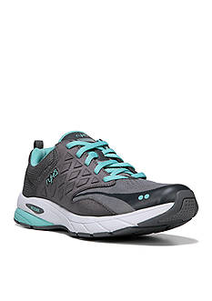 Ryka Knock Out Shoes